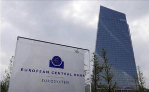 Alemania y Reino Unido se asoman a la recesión y debilitan la eurozona