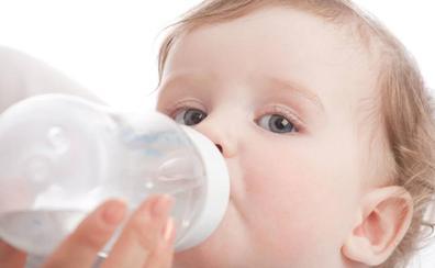 La cultura de la lactancia se está perdiendo en España