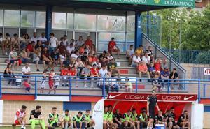La UD Santa Marta lanza su campaña de abonos para la temporada 2019-2020