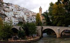 Los tesoros mejor guardados de Albacete