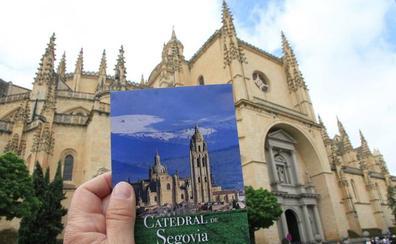 La Catedral que se alejó del Alcázar