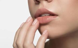 Cosmética natural (IV): Labios y uñas