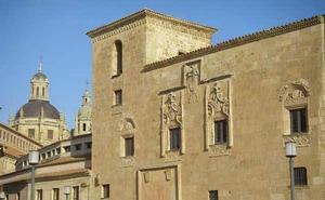 El Museo de Salamanca ofrece talleres de alfarería, máscaras, varias visitas temáticas y excavaciones