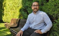El PSOE condena que Tordesillas quiera impedir el derecho a informar