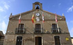 Los juzgados de paz resolvieron 111.446 asuntos el último año en Castilla y León, el 43% menos