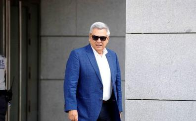 El juez quiere que BBVA aclare por qué fallaron sus órganos de control en el 'caso Villarejo'