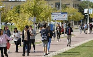 La USAL sube posiciones al situarse entre las 700 mejores universidades del mundo