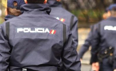 La mujer asesinada en Madrid era natural de la localidad palentina de Paredes de Nava