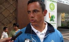 El abogado mexicano Ulises Zurita, nuevo presidente institucional del Salamanca CF UDS