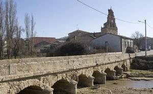 La colaboración ciudadana evita un presunto intento de agresión sexual en Zamora