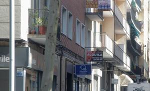 El Ayuntamiento tramita 181 ayudas de necesidades básicas y de alquiler
