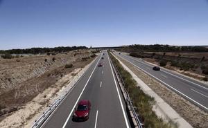 El PP de Salamanca pide al Gobierno que explique los motivos para cobrar el peaje en la autovías