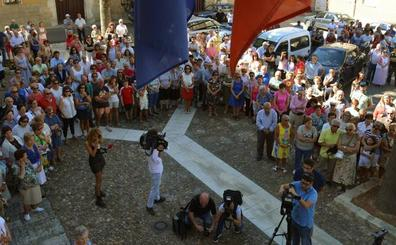 La exmujer del hombre buscado por el asesinato en Madrid le denunció el mismo día del crimen