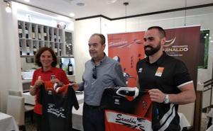El BM Salamanca inicia la pretemporada este lunes con dos fichajes y el regreso de Javi Sánchez