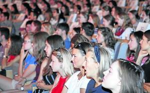La USAL mantiene su atractivo internacional al contar con estudiantes de 95 países
