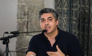 «La Feria de Teatro es el ejemplo de que en la periferia se pueden hacer proyectos importantes»