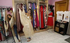 «Una 'influencer' puede pedir más de mil euros por publicar una foto con tu ropa»