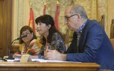 El programa joven de las fiestas de Valladolid incluye actividades para prevenir botellón y agresiones