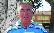 La evolución de los festejos de Íscar a través del libro de Miguel García