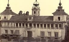 Valladolid necesita un nuevo Ayuntamiento