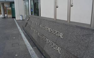 El número de afiliados extranjeros a la Seguridad Social crece en julio un 7,5% en la región hasta los 61.506
