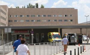 La Junta analiza el «caso sospechoso» de listeriosis detectado en Segovia a la espera de su confirmación