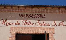 Rutas, catas y un concierto protagonizarán la Fiesta de los Vinos del Valle de Corcos