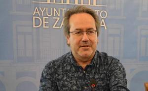 El Ayuntamiento de Zamora retoma la solicitud de declaración del Puente de Piedra como BIC