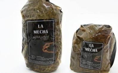 El Ayuntamiento de El Espinar contradice a la Junta: «Los lotes de San Rafael están carentes de riesgo»