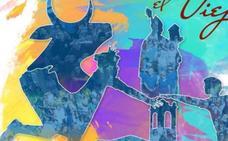 Consulta aquí el programa de fiestas de Fresno el Viejo 2019