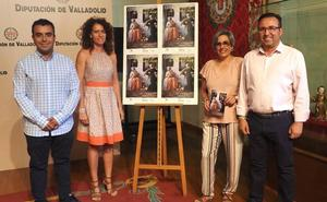 Rioseco regresa al esplendor medieval con el Mercado de la India Chica