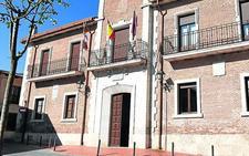 El Procurador requiere al Ayuntamiento de Mojados que cumpla la ley de Transparencia