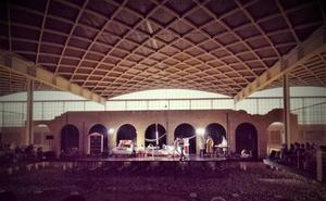 La Villa Romana La Olmeda regresa al pasado este sábado con una recreación histórica