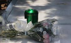 Las cenizas de Leopoldo Panero descansan en el cementerio de Astorga