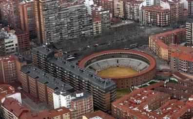 Estas son las zonas más caras para vivir de alquiler en Valladolid