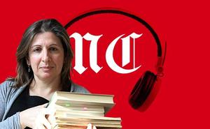 Escucha el decimoprimer capítulo del podcast de El Norte de Castilla sobre el castellano