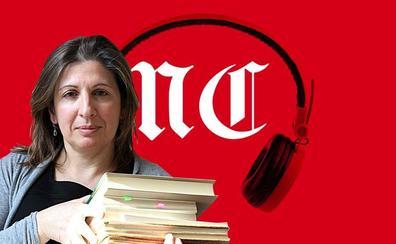 Escucha nuestro podcast sobre el castellano: alternativas al término 'running'