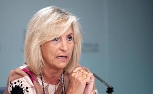 La Junta de Castilla y León confirma un caso de listeriosis ligado al brote andaluz y estudia otros siete