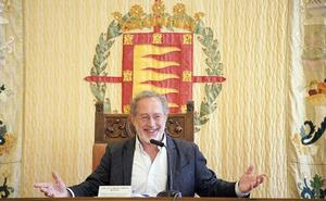 Más de cincuenta propietarios se suman al programa del Ayuntamiento de Valladolid para fomentar el alquiler de viviendas vacías