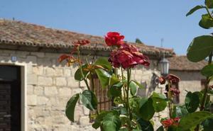 ¿Reconoces este pueblo de Valladolid?