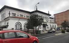 Medina del Campo inicia el proceso para rescindir el contrato de alquiler de la antigua Zeus