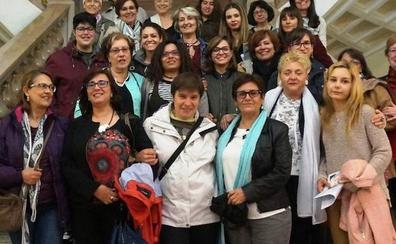 El Foro Feminista celebra sus veinte años en Valladolid con debates y jornadas por la igualdad