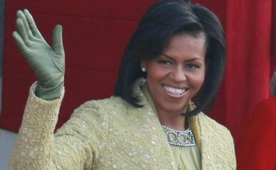 Fallece Isabel Toledo, una de las diseñadoras preferidas de Michelle Obama