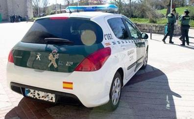 Dos detenidos por intentar violar a una joven durante unas fiestas en La Ribera