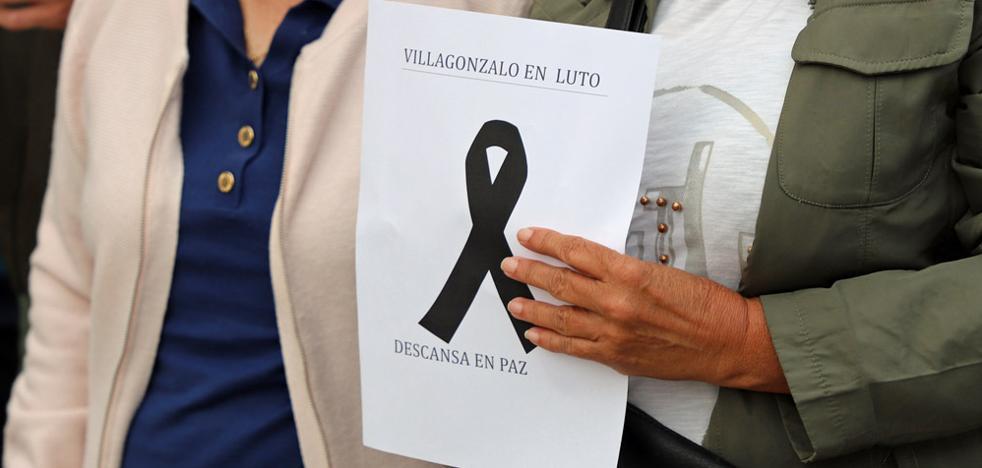 Villagonzalo cumple un mes de un suceso imborrable