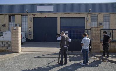 El brote de listeriosis remite y Andalucía registra el primer día sin casos