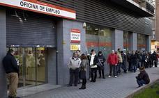 España concentra uno de cada cuatro parados de muy larga duración de Europa