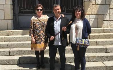 La dimisión de un edil del PP frustra la moción contra IU en Castronuño