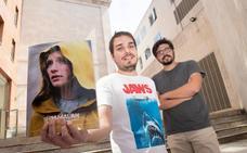 En busca del arte dentro del cine comercial