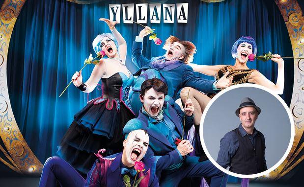 'The Opera Locos': «Ofrecemos al público una 'masterclass' de ópera»